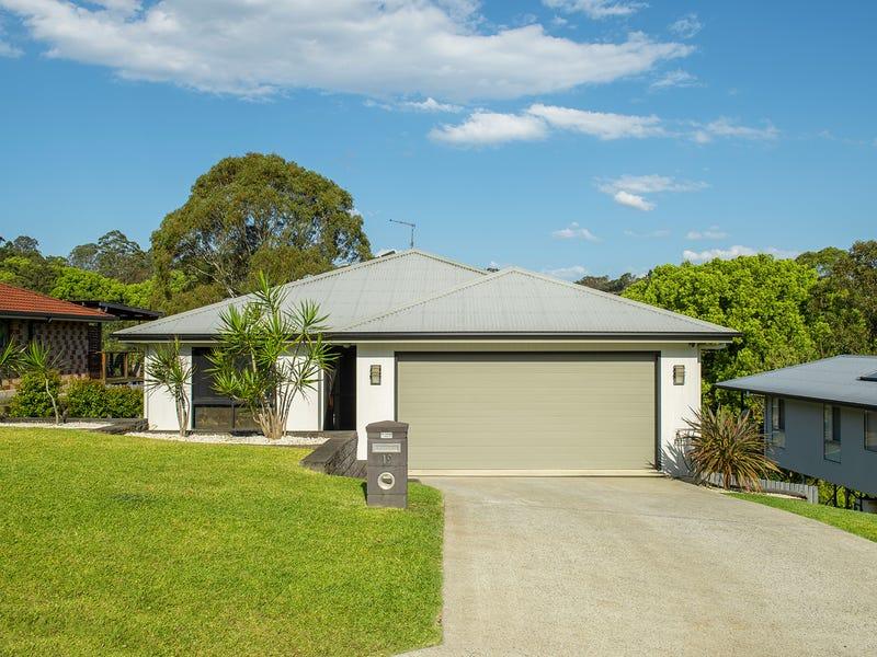 19 Forestoak Way, Goonellabah, NSW 2480
