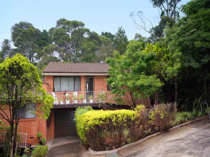 4/5 Waratah Street, Lawson, NSW 2783
