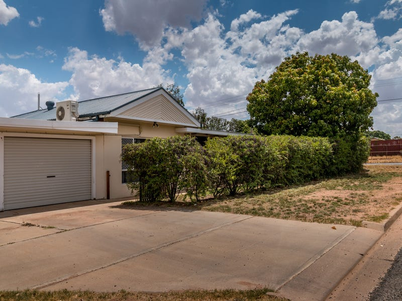 44 Spence Street, Mount Isa, Qld 4825