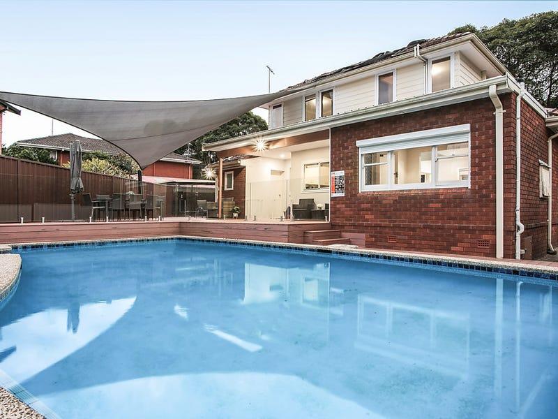 19 Doonkuna Street, Beverly Hills, NSW 2209