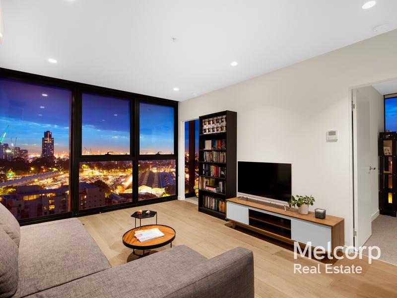 1409/462 Elizabeth Street, Melbourne, Vic 3000