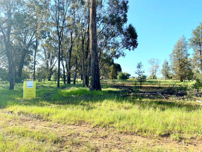 1696 Tubbul Road, Tubbul, NSW 2594