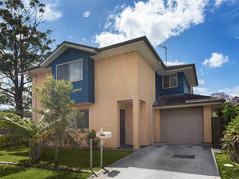 1/2 Station Street, East Corrimal, NSW 2518