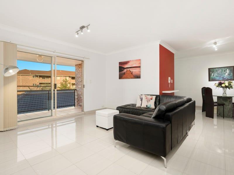 15/11-13 Milton Street, Bankstown, NSW 2200