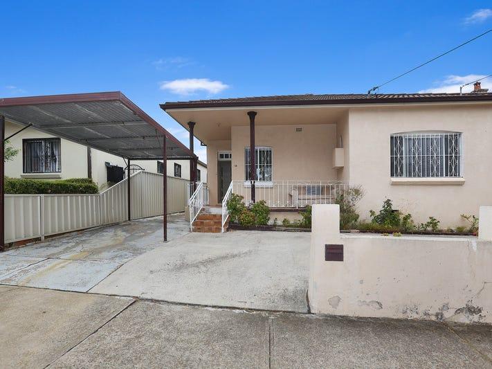 18 Normanby Rd, Auburn, NSW 2144