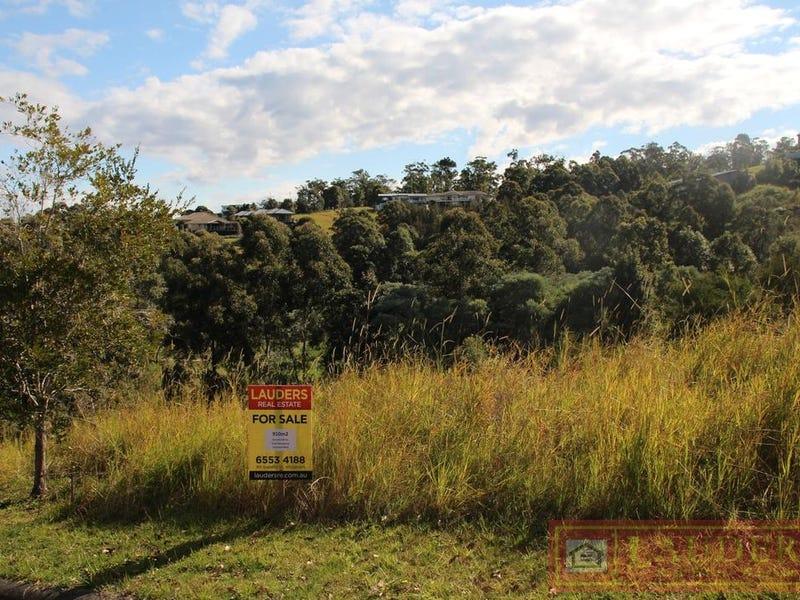 Lot 1, 25 The Fairway, Tallwoods Village, NSW 2430