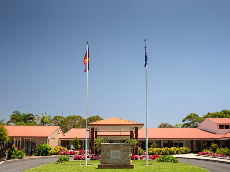 128/976 Culburra Road, Culburra Beach, NSW 2540