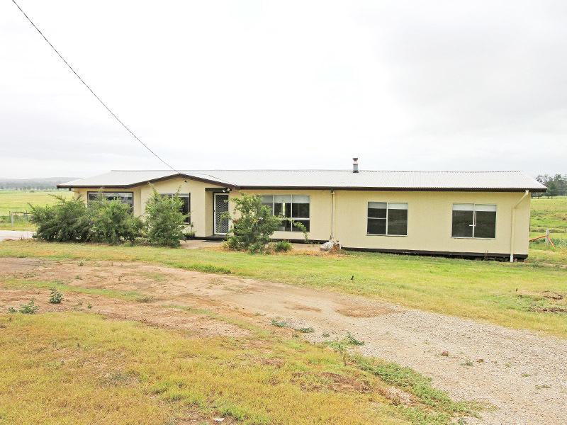 2335 Putty Rd, Bulga, NSW 2330