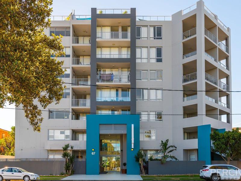 2/67 William Street, Port Macquarie, NSW 2444
