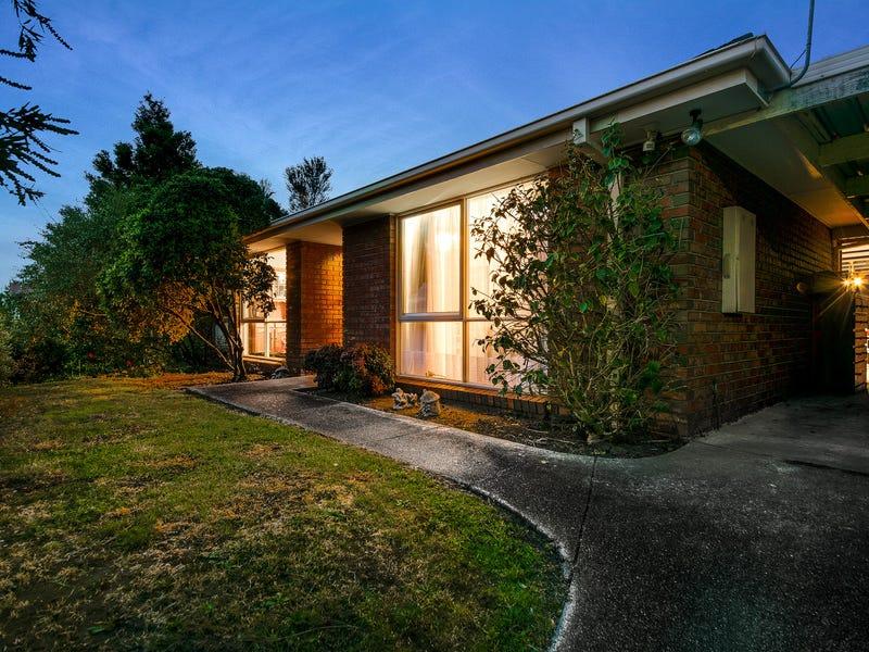 45 Lodge Crescent, Berwick, Vic 3806