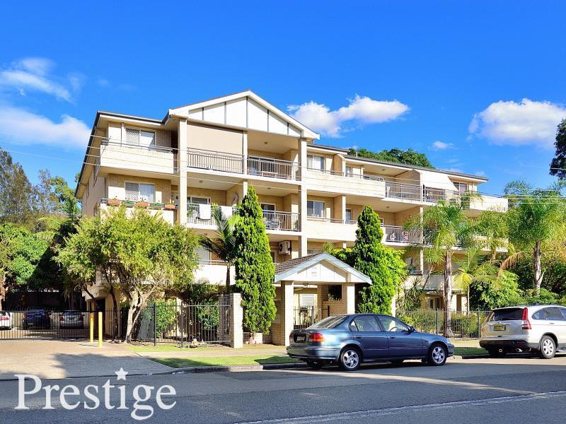 6/18-26 Allen Street, Wolli Creek, NSW 2205