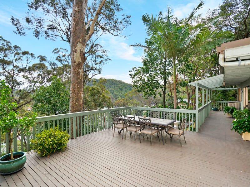 101 McCarrs Creek Road, Church Point, NSW 2105