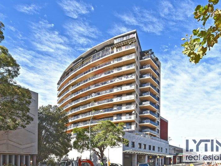 2/3-7 Fetherstone Street, Bankstown, NSW 2200