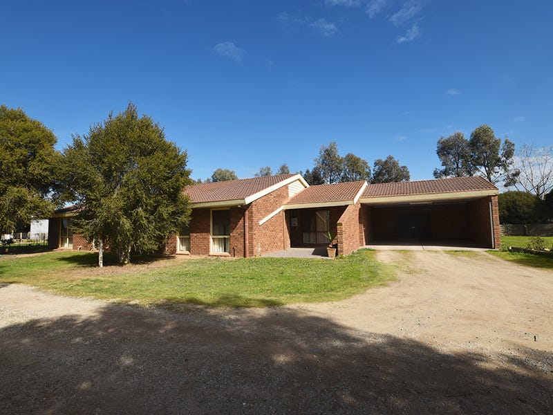 2087 Wilson Road, Koyuga, Vic 3622