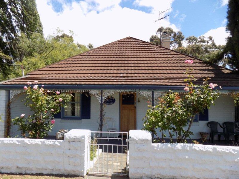 1660 Gordon River Road, Westerway, Tas 7140