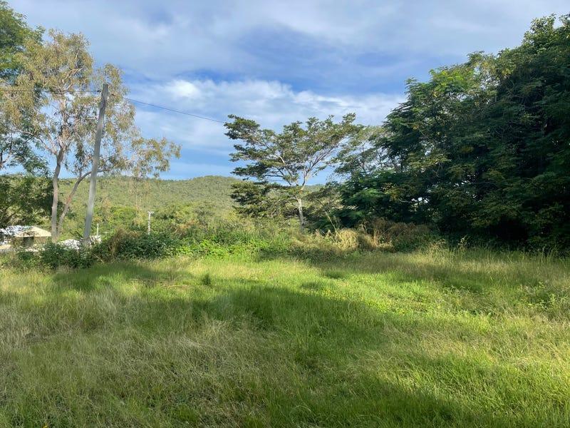 Lot 11 Range Road, Sarina, Qld 4737