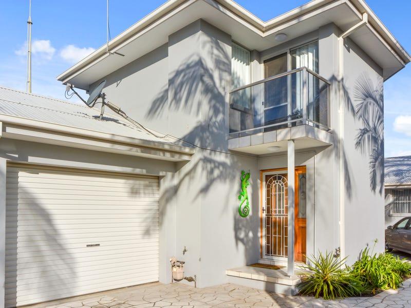 2/39 Terry Avenue, Warilla, NSW 2528