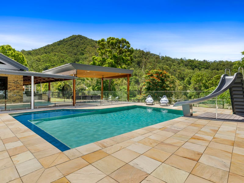 50 Reiners Road, Highvale, Qld 4520