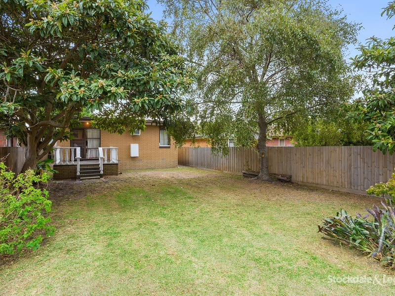 193 Seventh Avenue, Rosebud, Vic 3939