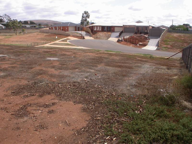 Lot 30 Hartley Court, Bacchus Marsh, Vic 3340