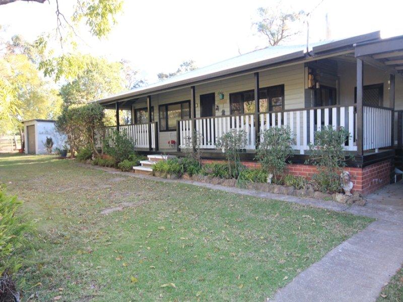 202 Bullhill Road, Tinonee, NSW 2430