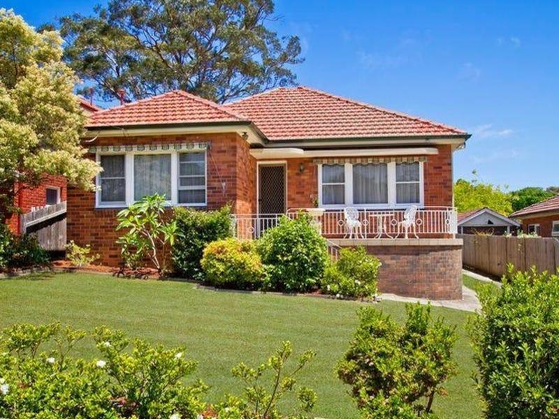 28 Harrison Avenue, Eastwood, NSW 2122