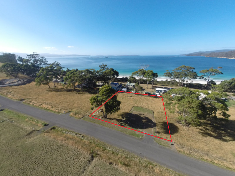 52 Dunn Drive, Surveyors Bay, Tas 7116