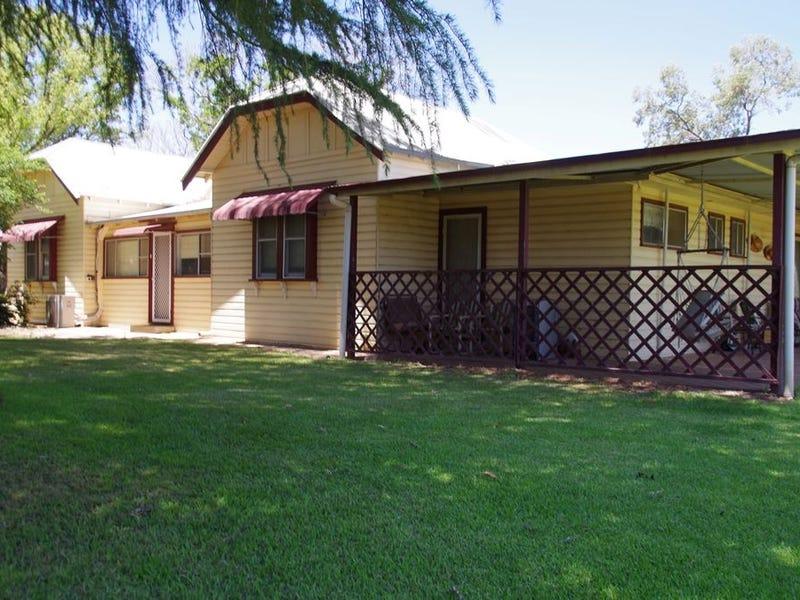 1622 Harparary Road, Boggabri, NSW 2382