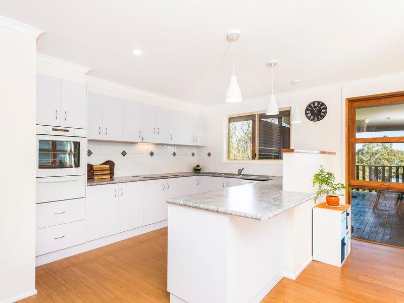 10 Riverview Street, Evans Head, NSW 2473