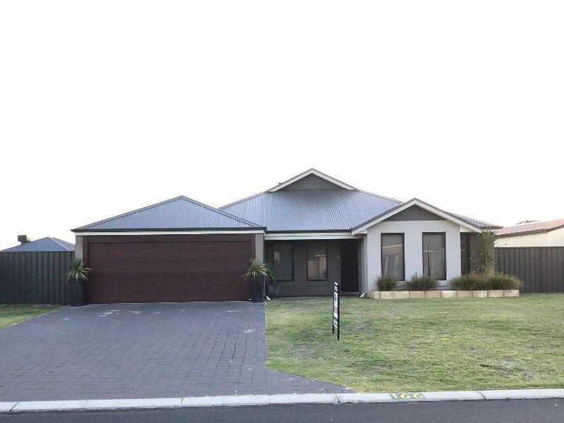 166 Braidwood Drive, Australind