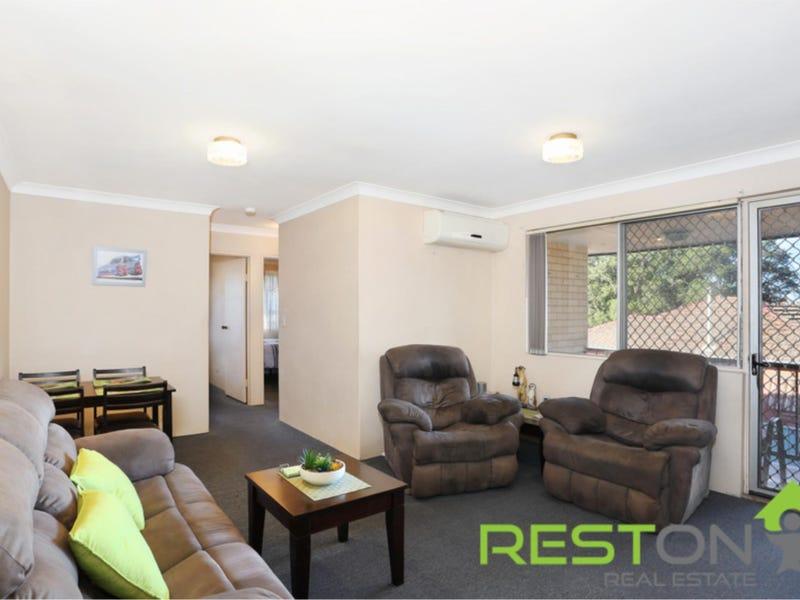 8/362 Windsor Street, Richmond, NSW 2753