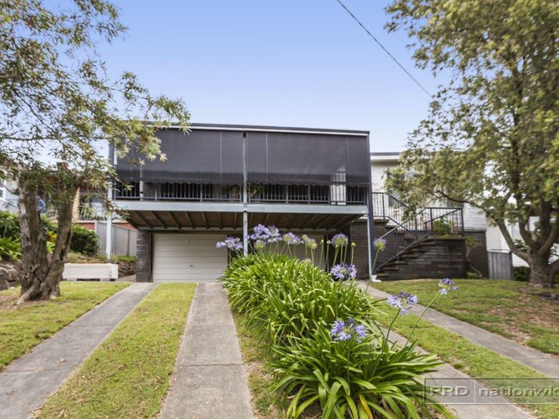 7 Collarena Crescent, Kahibah, NSW 2290