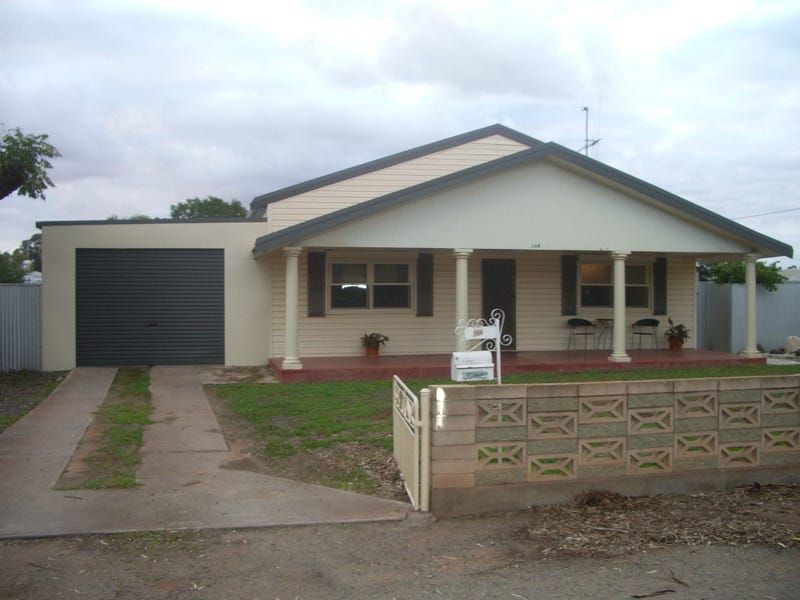 104 Jamieson Street, Broken Hill