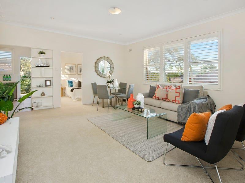 15/11 Rickard Street, Balgowlah, NSW 2093