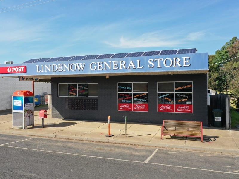 147 Main Road, Lindenow, Vic 3865
