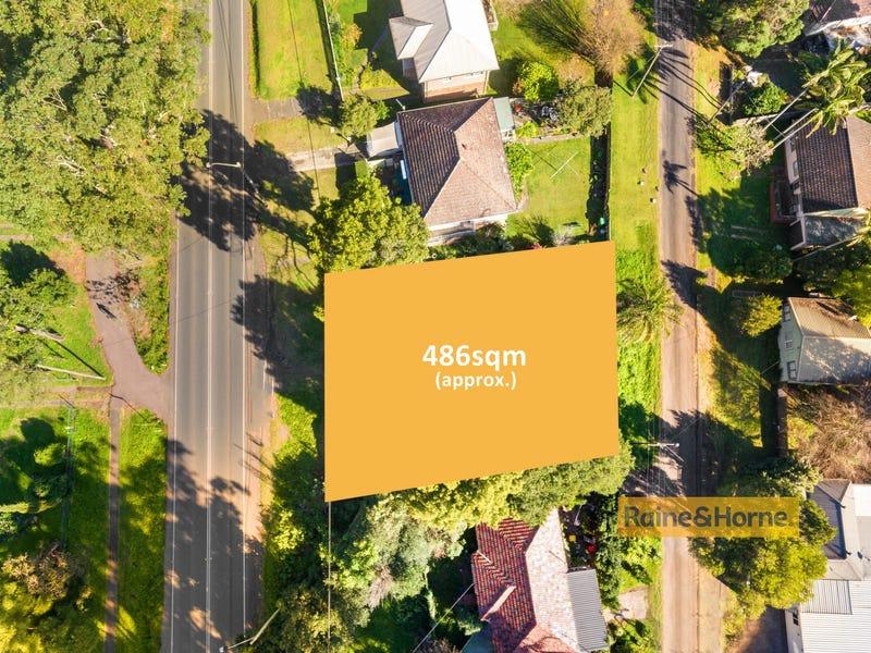 424 Mann Street, North Gosford, NSW 2250