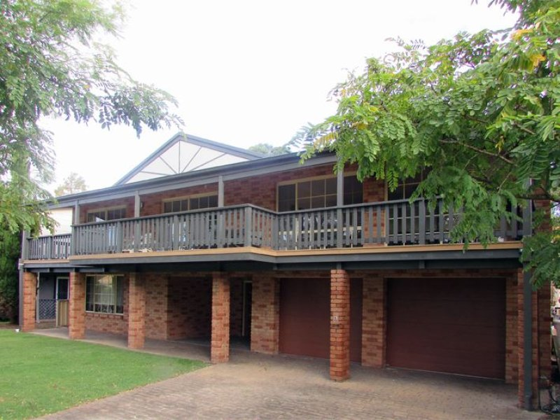8 Garrad Way, Lake Conjola, NSW 2539