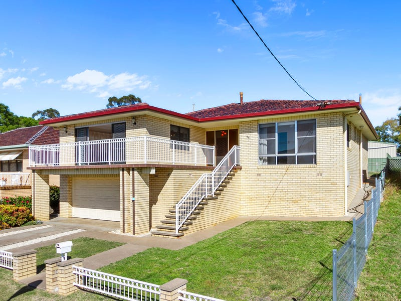 45 Phillip Street, Tamworth, NSW 2340
