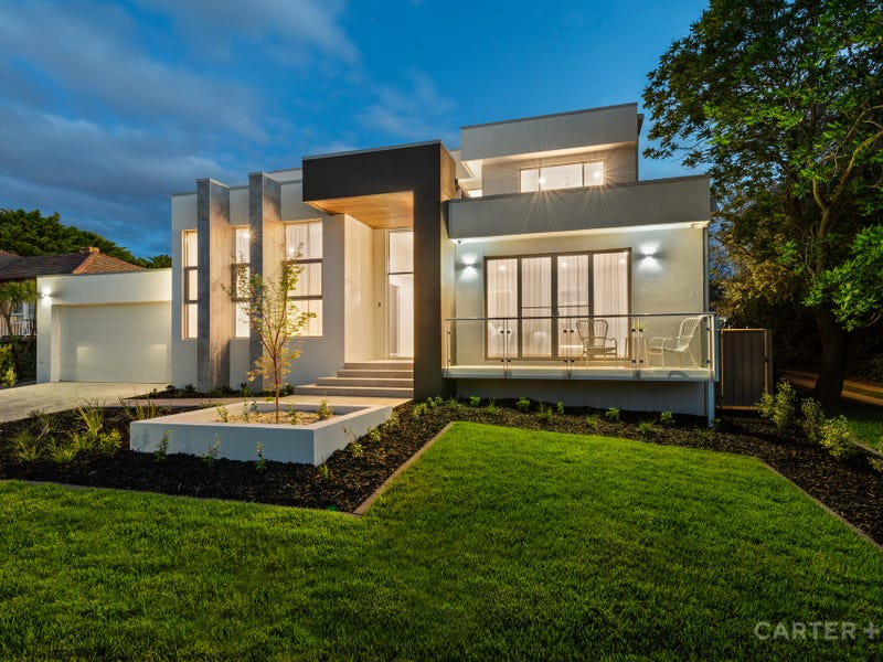 67 Investigator Street, Red Hill, ACT 2603
