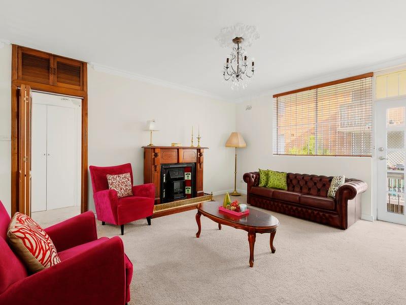 5/14 Flack Avenue, Hillsdale, NSW 2036