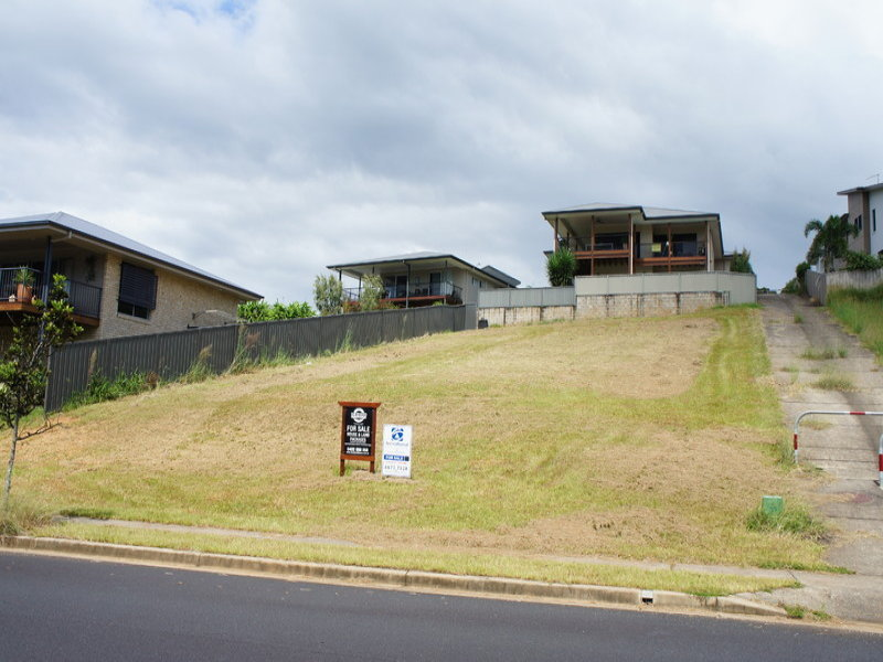 15 Sovereign Way, Murwillumbah, NSW 2484