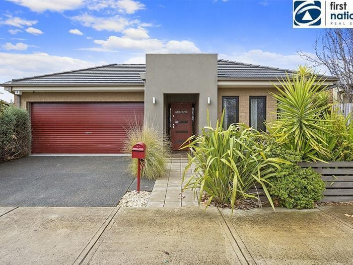 356 Beechworth Road, Wodonga, Vic 3690