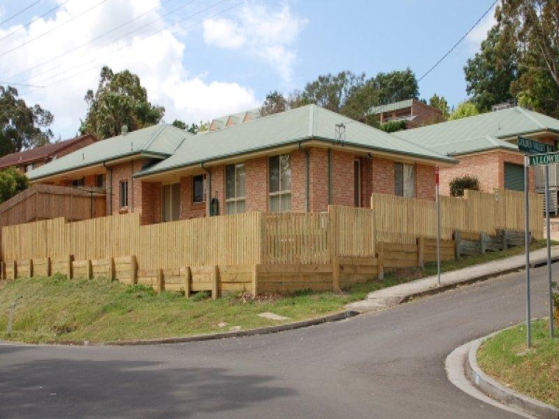 1/1 Golden Valley Road, Jamberoo, NSW 2533