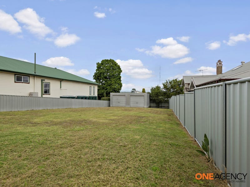 15A View Street, Singleton, NSW 2330