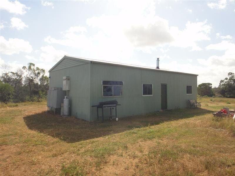 148 Reach Road, Swan Reach, SA 5354