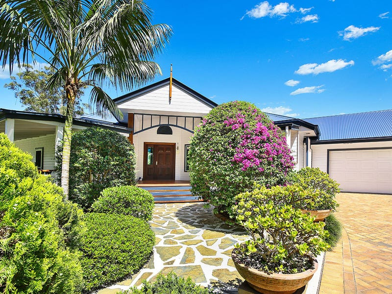 13 Mawhinney Road, Glenview, Qld 4553