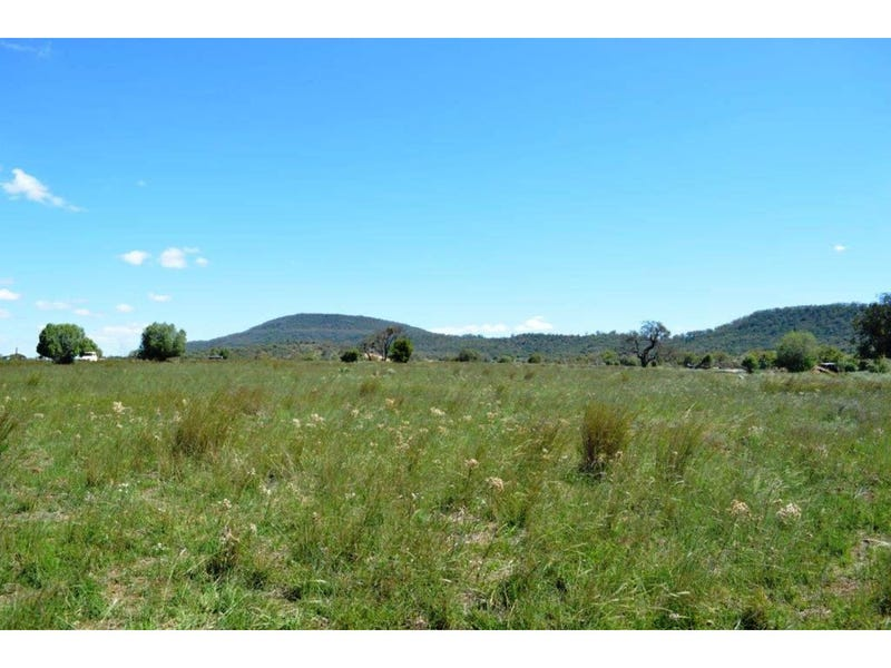 8299 Oxley Highway, Gunnedah, NSW 2380