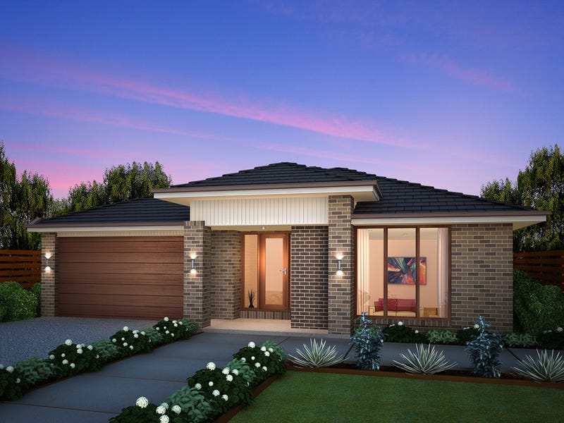 Lot 1310 Sheaf Street (Rosenthal), Sunbury