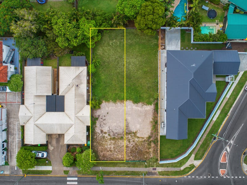 210 Oxley Road, Graceville, Qld 4075