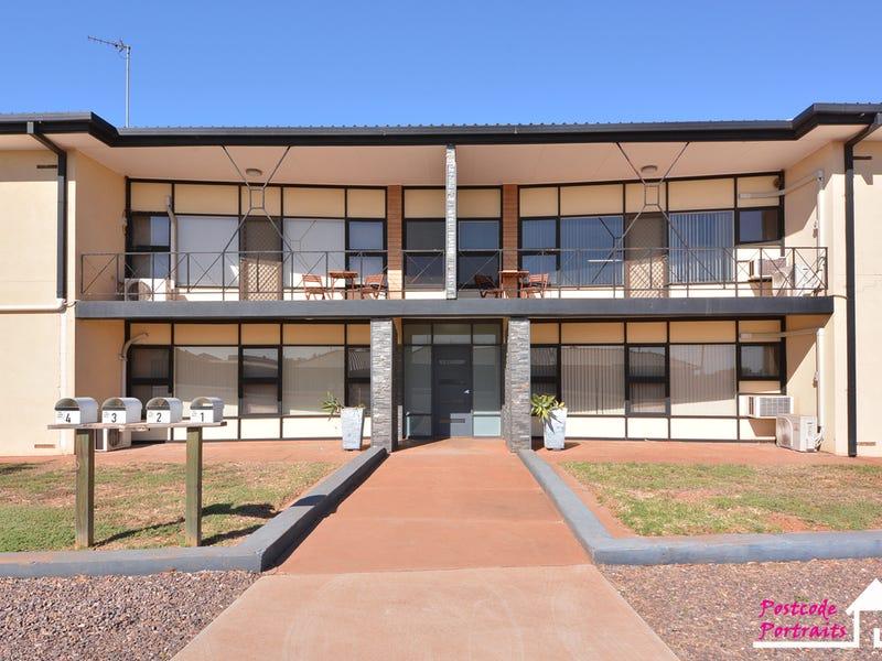 1-4/57 Sharp Street, Whyalla, SA 5600